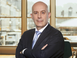Andrew Pease is global head of investment strategy at Russell Investments.