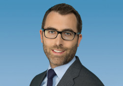 Thierry Valliere is the global head of private debt at Amundi Real Assets.